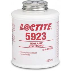 Loctite Sandariklis  5923...