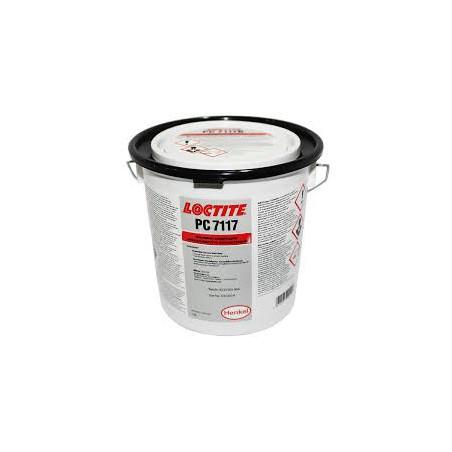 Loctite 7117 1KG