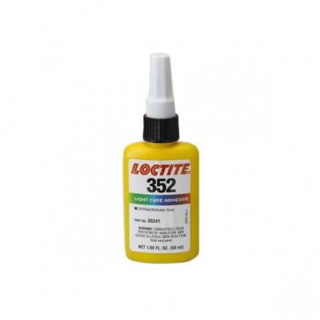 Loctite Valiklis P3-SAXIN 352