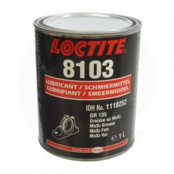 Loctite Tepalas LB 8103 su...
