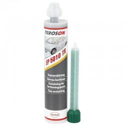 Loctite Teroson 5010 175 ml.