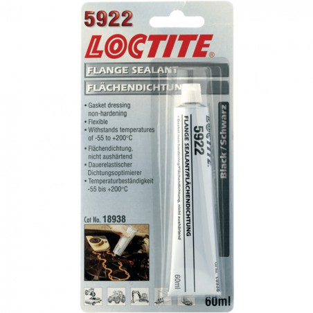 Loctite Sandariklis 5922...