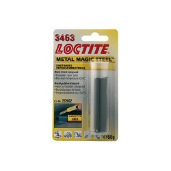 "Loctite Klijai 3463 ""MAGIC..."