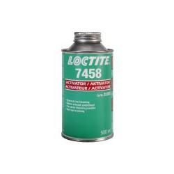 Loctite Aktyvatorius  7458...