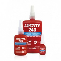 LOCTITE® 243...