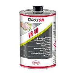 TEROSON® VR 40 Valiklis  1L.