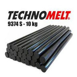 TECHNOMELT® 9374 klijai CX...
