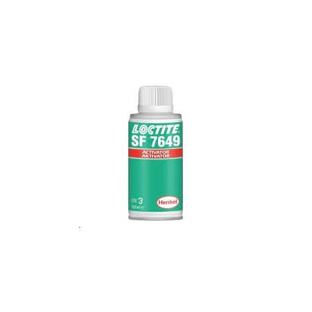 LOCTITE® SF 7649 Aerozol....