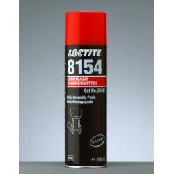 LOCTITE® LB 8154...