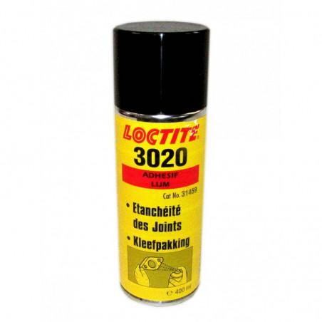 LOCTITE® MR 3020  Aerozolis...