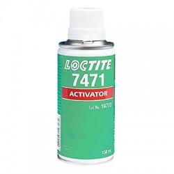 Loctite Aerozolinis...