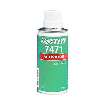 LOCTITE® SF 7471...