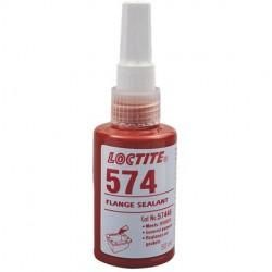 LOCTITE® 574  Anaerob....