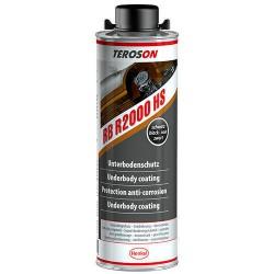 TEROSON® RB R2000 HS...