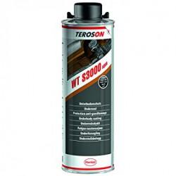 TEROSON® WT S3000 AQUA...
