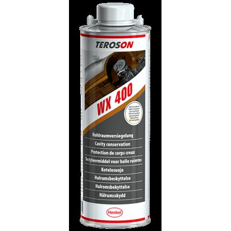 TEROSON® WX 400 apsauginis...