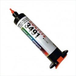 Loctite UV Klijai 3491 25ml