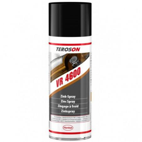 TEROSON® VR 4600 Cinko...