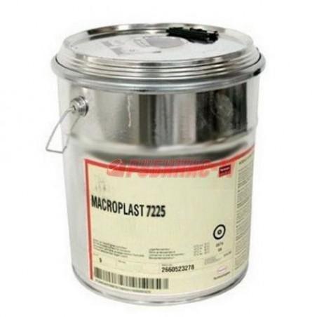 Loctite Macroplast UR 7225...