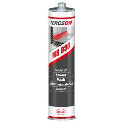 TEROSON® MS 930 Sandariklis...