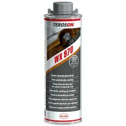 TEROSON® WX 970 Dugno danga...