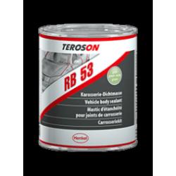TEROSON® RB 53 Tepamas...