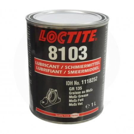 LOCTITE® LB 8103 Tepalas su...