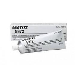 LOCTITE® MR 5972...