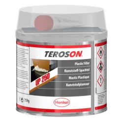 TEROSON® UP 250 Glaistas...