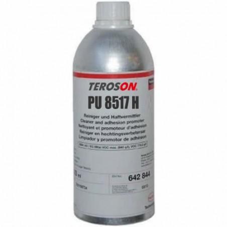 TEROSON® PU 8517 Gruntas...