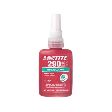 LOCTITE® 290 Kapiliarinis...