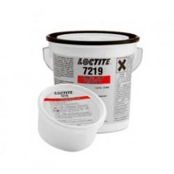 LOCTITE® PC 7219...