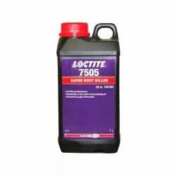 LOCTITE® SF 7505 Rūdžių...