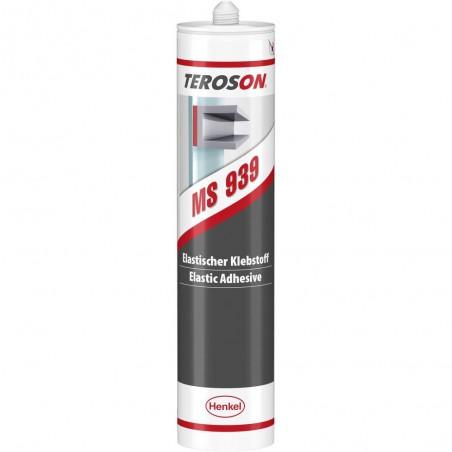 TEROSON® MS 939 Sandariklis...