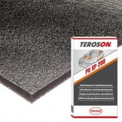 TEROSON® PU SP200 Triukšmą...