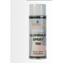 HL Aerozolinė aliuminio...