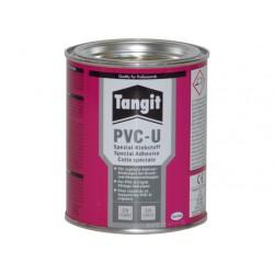 Loctite Klijai Tangit PVC-U...