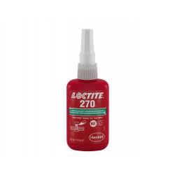 LOCTITE® 270 Stiprus...