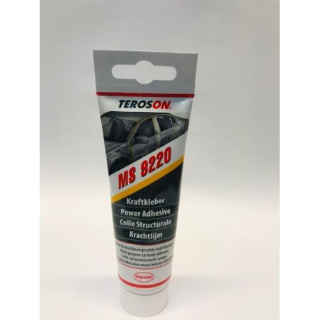 TEROSON® MS 9220...