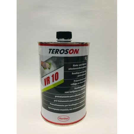 Loctite Teroson VR 10...