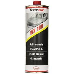 TEROSON® WX 180 POLISH 1 l....