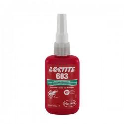 LOCTITE® 603 Anaerob....