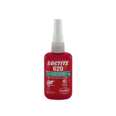 LOCTITE® 620 Anaerob.guolių...