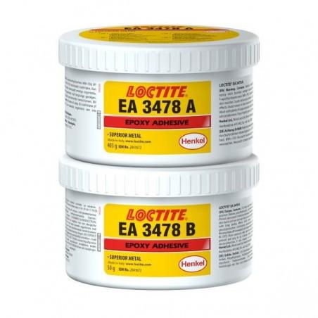 LOCTITE® EA 3478 Klijai...