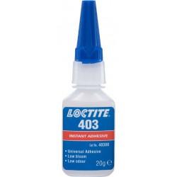 LOCTITE® 403 Momentiniai...