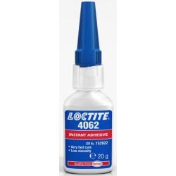 LOCTITE® 4062 Momentiniai...